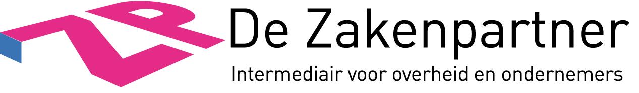 DZP | De Zakenpartner