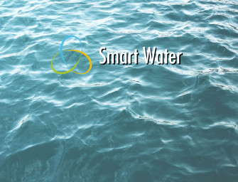Smart Water: Project om Goeree-Overflakkee 'jong' te houden