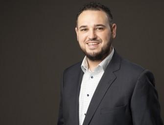Jamal Schoute